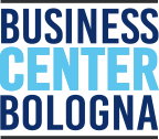 BCB – Business Center Bologna Logo